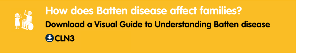 download a family guide for batten disease