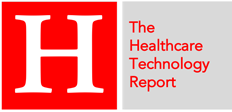 The Healthcare Technology Report Names John Crowley Top Biotech CEO of 2020